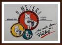 Logo von Weinkellerei R. Meyer GmbH